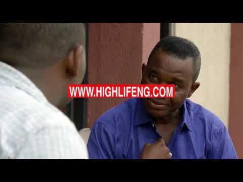 Chiwetalu Agu - Ofe Owerri (Latest 2020 Nigerian Igbo Highlife Songs)