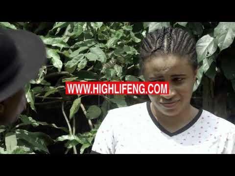 Chiwetalu Agu - Your Love (Latest 2020 Nigerian Igbo Songs)