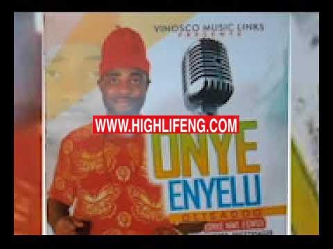 Olisadoo Onyenwe egwu - Chukwu