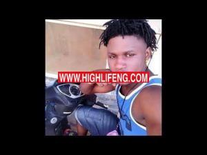 Nonso Ogidi - Onye Malu Chi Ya | Latest Anam Igbo Music 2020