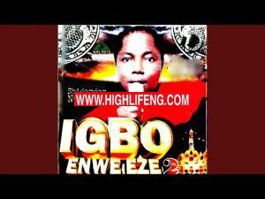 Shidordor Nwatu - Onye Nkuzi Apiam Ife (Ogene Igbo Music)