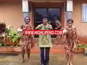 Dr Sir Foreigner - Ole Ndi (Latest Igbo Bongo Songs)