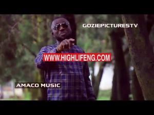 Prince Gozie Okeke - Ijem Amaka (Latest Igbo Gospel Songs 2020)