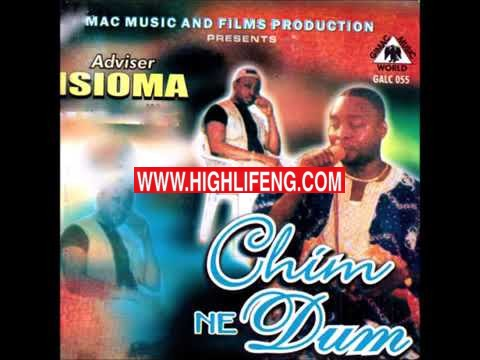 Adviser Isioma Latest New Songs 2020 | Best of Adviser Isioma Audio Music, Albums and DJ Mix Mixtapes 2020