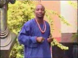Prince Smart Williams - Uwa Di Egwu (Latest Ndokwa / Ukwuani Songs)