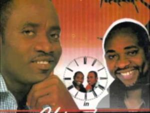 Chimuanya - Ome Nneji Ezi Enyi (Owerri Bongo Music 2020)