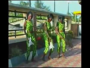 Chuks Igba - Ndudi Aninebi