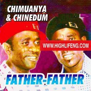 Chimuanya - Onye Ma Uche Chukwu