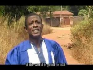 Osuofia (Nkem Owoh Songs)  - Emere Ole