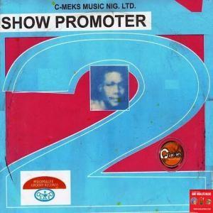 Show Promoter - Ono Na Di Na Acho Di (Lawyer Part 1)