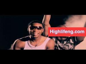 Mr Raw - Ara Ga Gba Ndi Ara Ft. Flavour, Hype MC And Waga