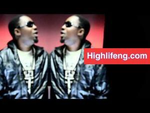 Mr Raw - Onye Nekwu Ft. ShoBoi