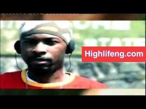 Mr Raw - Abia Anthem Ft. Ruggedman, Steve Onu, And 2shotz