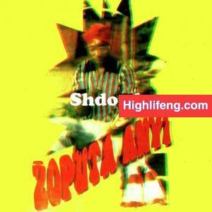 Ogene Shidodo - Onye Anyi Ji Eje Igbo Ana
