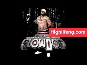 SlowDog - Okpotokpo Nwa Ft. Ruffcoin Nwaba