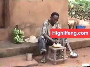Life Oyima - Darling Moo (Enugu Ezike Songs)