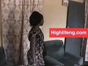 Life Oyima - Papa Nkiru (Enugu Ezike Songs)