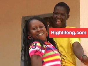 Life Oyima - Ezigbo Dim (Enugu Ezike Latest Music)