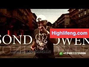 Onyeoma Tochukwu - Germany Special (Queen of Nuremberg) | Osondi Owendi
