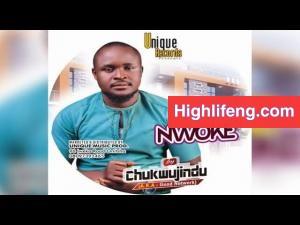 Chukwujindu - Onye Nwe Akwu | Latest Igbo Highlife Music 2020