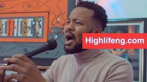 PC Lapez - Obodo Bu Igwe