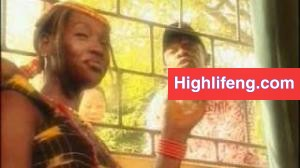 MP3: Nkem Owoh (Osuofia) - Olamma