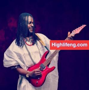 Otigba Nwa Muddy Ibeh - Oba Amaka Special