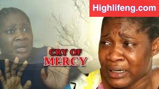 Best Of Mercy Johnson - Songs Of Sorrow || Igbo Sad songs Mp3 Download