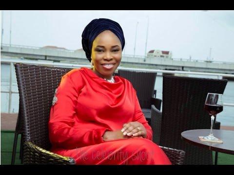 Tope Alabi - Mori Yanu (Latest Yoruba Gospel Music 2020)