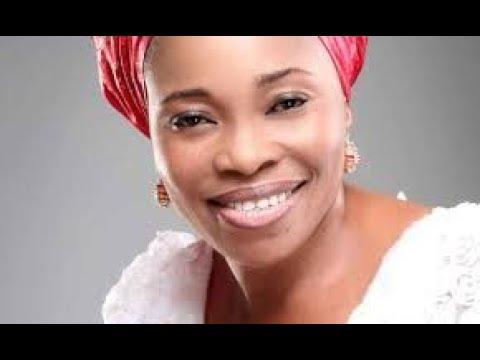 Evang Tope Alabi - Certificate (Iwe Eri)   Latest Yoruba Gospel Music 2020
