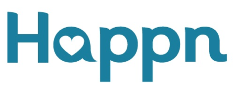 20 TOP TIPS FOR MEN ON HAPPN AND TINDER |
