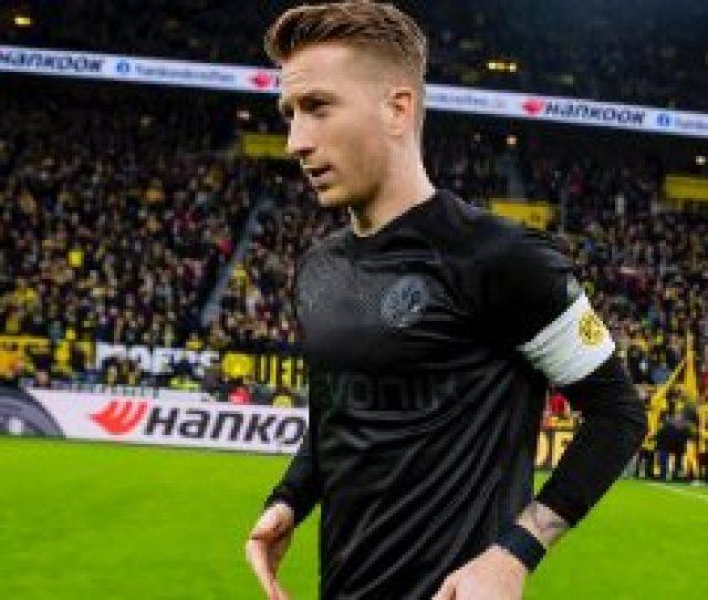 Borussia Dortmund Vs Fortuna Dusseldorf Highlights