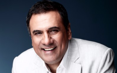Image result for images of boman irani