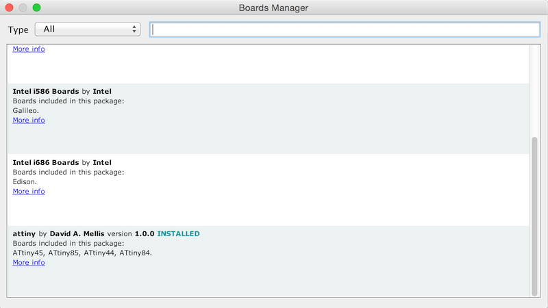 boards-manager-installed