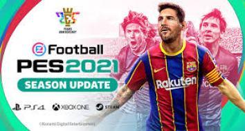 Pro evolution soccer 2019 crack pc free download torrent skidrow