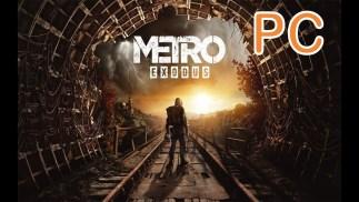 Metro Exodus-CPY - SKiDROW CODEX