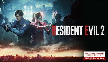 Resident Evil 2 Crack Pc Free Download Torrent Skidrow