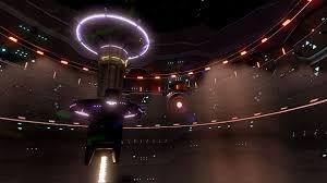 Space Pirate Trainer VR-VREX Crack Codex Free Download