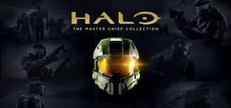 Halo The Master Chief Collection Crack PC-CPY CODEX Free Download