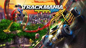 Track mania codex Crack Free Download Pc Game