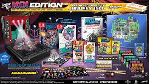 Scott Pilgrim VS The World The Game Complete Edition Codex Download