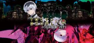 Tokyo Ghoul Re Call To Exist Codex Crack Free Download