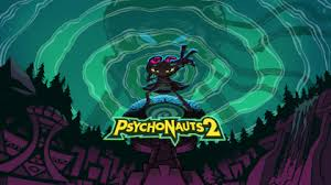 Psychonauts 2 Crack CPY Free Download Torrent Codex