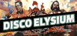 Disco Elysium Hoodlum Crack PC +CPY CODEX Free Download