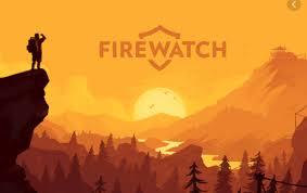 firewatch Crack PC +CPY CODEX Torrent Free Download