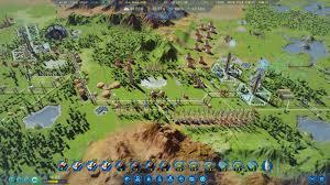 Surviving Mars Green Planet Crack PC Free Download Game