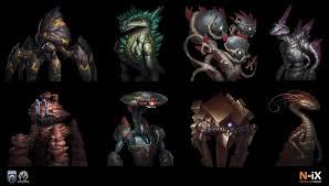 Stellaris Lithoids Species Pack Crack PC Free Download Codex