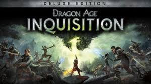 Dragon Age Inquisition Digital Deluxe Edition Crack Codex Download