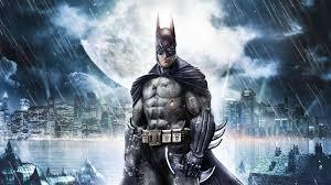 Batman Arkham Knight READ NFO Crack Free Download Codex