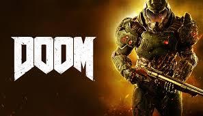 DOOM Crack PC +CPY CODEX Torrent Free Download 2021